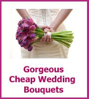 Lots of cheap wedding flower ideas that will save you money, ideas for your cheap wedding bouquet and even stunning silk wedding flowers Cheap Wedding Bouquets, Affordable Wedding Flowers, Modern Wedding Flowers, Wedding Centerpieces, Wedding Wishes, Our Wedding, Fall Wedding, Wedding Stuff, Dream Wedding