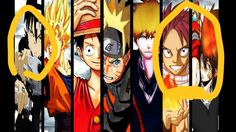 Best Anime Sites Anime One Piece All Anime Manga Vs Anime Anime