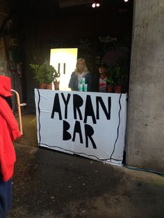 Ayran Bar Bar, Home Decor, Decoration Home, Room Decor, Home Interior Design, Home Decoration, Interior Design