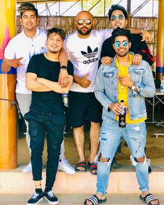 Jind Jaan Tohh Pyare Yaar Beli 💪 New Images Hd, Hardy Sandhu, Kaur B, Hd Photos Free Download, Jassi Gill, Punjabi Models, Swag Boys, Famous Singers, Hd Picture