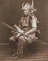 Comanche Indians - Yahoo Image Search Results