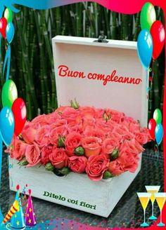 Happy Birthday, Valentino, Happy Brithday, Urari La Multi Ani