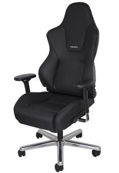 10 Best Recaro Luxury Chairs Images Luxury Chairs Recaro Ergonomic Chair