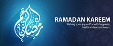 """""""Fasting...is not about a diet of burning calories. It's about burning ego, pride and sins."""" RAMADAN KAREEM  #Clinic #Timings For the month of Ramadan: Mon to Fri 8 to 10 pm  For Appointments: Call # 0344 4646707 — at Smile Line - Specialist Dental Surgery."""
