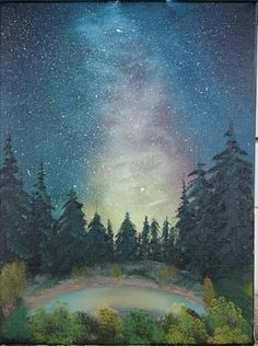 22 Best Paintings Images On Pinterest Hobby Lobby Lobbies And