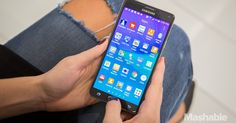 Samsung may launch its Galaxy Note 5 in mid-August instead of the fall, according to a new report.