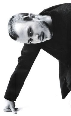 Gone too soon....Heath Ledger