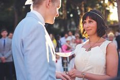 Fiorello Photography - Wedding at Vouliagmeni Lake. Greece Wedding, Destination Wedding Photographer, Wedding Season, Fujifilm, Athens, Got Married, Bride Groom, Wedding Planner, Ruffle Blouse