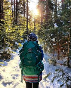 """Come forth into the light of things, let #nature be your teacher."" -William Wordsworth : @whitemountainsgirl 