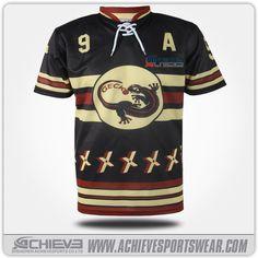 3470ed70a 7 Best Amazing Ice Hockey Jersey! images