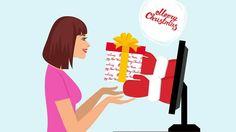 Natale Social: Come vendere meglio i tuoi prodotti? :http://www.socialmediamarketing.it/natale-social-vendere-meglio-tuoi-prodotti/