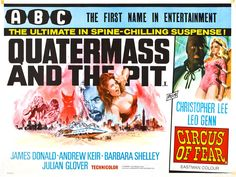 http://wrongsideoftheart.com/wp-content/gallery/double-feature/combo_quatermass_and_pit_poster_01.jpg