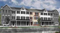 Northgate Condos by TH Properties: 123 Northgate Blvd. Pennsburg, PA 18073  Phone:215-703-7659 2 - 3 Bedrooms 1.5 - 2.5 Bathrooms Sq. Footage: 1082 - 1869 Price: From the Mid $100,000's Condos Check out this new home community in Pennsburg, PA found on http://www.newhomesdirectory.com/Philadelphia