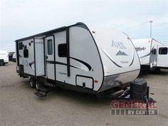 New 2015 Coachmen RV Apex Ultra-Lite 259BHSS Travel Trailer at General RV | Wixom, MI | #114542