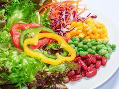 Эти продукты нужно есть каждый день!