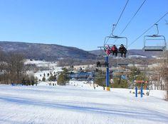 ski whitetail ski areas pinterest snowboarding