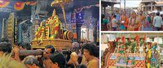 Triplicane Sri Parthasarathy Swamy Temple Kumbabishega | அல்லிக்கேணி அழகனின் அருள்பெறுவோமே ! | சக்தி விகடன் - 2015-07-07
