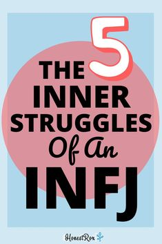 The INFJ inner struggles are not easily spoken out loud, which is why in this post I share 4 struggles that I've faced having an INFJ personality type. The 16 Personality Types, Infj Personality, Mbti, Isfj, Infj Type, 16 Personalities, Highly Sensitive Person, Career Coach, Self Healing