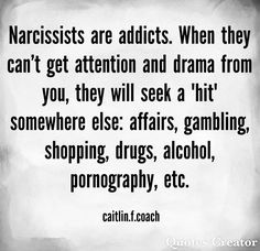 Narcissistic Behavior, Narcissistic Sociopath, Narcissistic Personality Disorder, Verbal Abuse, Emotional Abuse, Toxic Relationships, Healthy Relationships, Types Of Narcissists