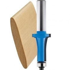 Woodworking Training Rockler Shutter Louver Router Bits - Shank - This unique router bit is specifically designed to quickly machine the slats for louvered shutters. Woodworking Power Tools, Rockler Woodworking, Fine Woodworking, Woodworking Projects, Woodworking Workshop, Louvered Shutters, Custom Shutters, Wood Shutters, Router Accessories