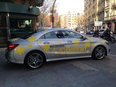 CLA Luxury Cars, Bmw, Vehicles, Sports, Cutaway, Fancy Cars, Car, Vehicle, Tools