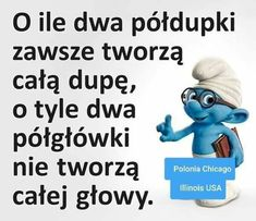 Lol, Humor, Funny, Fictional Characters, Poland, Haha, Humour, Funny Photos, Funny Parenting