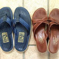 016850cf57c 27 Best island slipper images