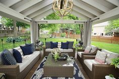 Pergola With Roof Plans Key: 5812328027 Outdoor Rooms, Outdoor Living, Outdoor Furniture Sets, Outdoor Decor, Outdoor Ideas, Furniture Ideas, Modern Pergola, Diy Pergola, Pergola Plans