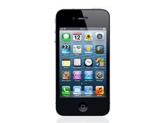 iphone 4s de 16gb liberado 3g