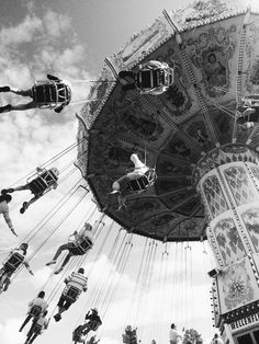 Carnival – Photo World Photoshop Images, Photo Class, White Aesthetic, Vsco, Art Photography, In This Moment, Adventure, Black And White, World