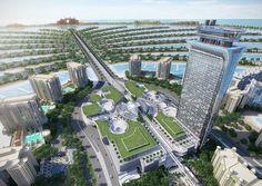 Medell n sports coliseum mazzanti arquitectos plan b for Gioco dello shanghai