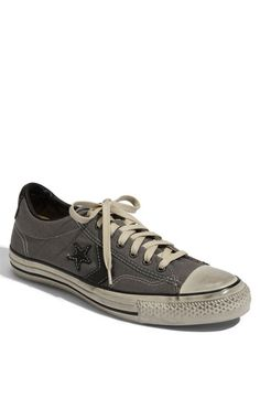 Converse by John Varvatos  Star Player  Canvas Sneaker Converse Star Player 859cd68f0