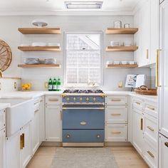 Kitchen Inspiration | Home Bunch