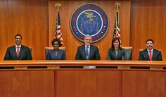 AT&T/DirecTV Merger Approved By FCC, Agency Forces Fiber Expansion And More
