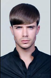Fashion & Beauty - PressCenter: 2012 – anul premiilor in hairstyling pentru Romania