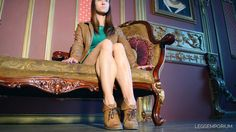 Lina - Shapely Legs in Perspective 2 8.jpg
