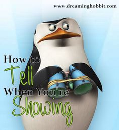 "You've heard the phrase, ""Show don't tell."" Writing instructors throw it around all the time. Show don't tell. We novelists hear it over and over, and sometimes it's frustrating. Why? Because often, the phrase ""show don't tell"" is tossed about, unexplained. What does it actually mean? I've heard a few different answers to that question, […]"