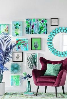 Quirky Home Decor, Indian Home Decor, Fall Home Decor, Home Decor Trends, Cheap Home Decor, Vintage Home Decor, Home Decor Inspiration, Luxury Homes Interior, Home Interior Design