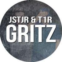 JSTJR & T1R - Gritz by 【JSTJR】 on SoundCloud