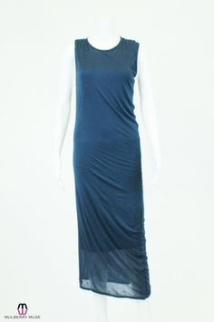 Heather Midi Dress - Medium