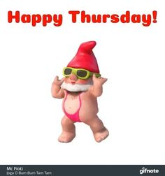 Good Day Quotes: Happy Thursday - Quotes Sayings Good Morning Happy Thursday, Happy Thursday Quotes, Thursday Humor, Good Morning Funny, Morning Humor, Good Morning Wishes, Happy Friday, Good Day Quotes, Good Morning Quotes