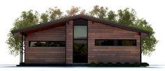 affordable-homes_001_house_plan_ch407.jpg