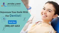 Affordable top-class oral treatment is available by our skilled dentist Book an appointment now with our professionals for a healthy smile. Dentist Near Me, Emergency Dentist, Dental Cosmetics, Family Dentistry, Dental Services, Cosmetic Dentistry, Beautiful Smile, Dental Care