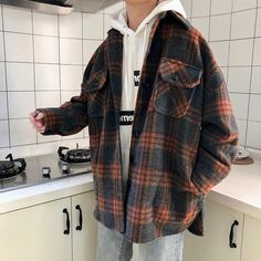 Cute Boy Outfits, Moda Outfits, Indie Outfits, Retro Outfits, Trendy Outfits, Vintage Outfits, Fashion Outfits, Streetwear Men, Streetwear Fashion