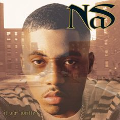 """""""The Message"""" by Nas was added to my #ThrowbackThursday playlist on Spotify"""