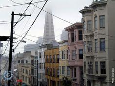 Nob Hill, San Francisco http://www.amazon.com/dp/B00GLVP9O4 http://www.donwinston.com