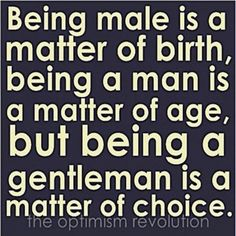 "so true!- of course this momma says: it's not a matter of choice, it's simply a ""MUST-ALWAYS-BE-ONE""!"