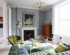 Image result for menagerie interior design