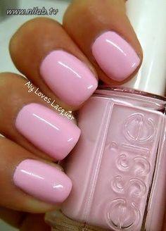 Nail Design - Nilab Blog