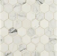 Statuary_Mosaic_Hex.jpg (384×374)